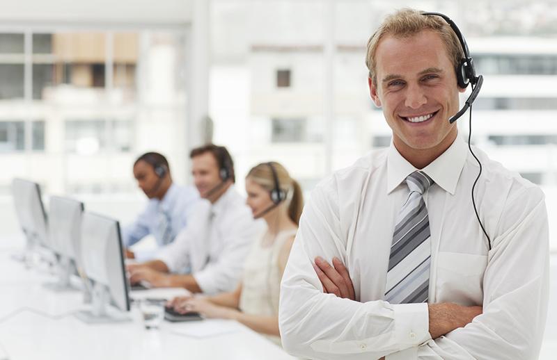 width=800 height=518></noscript></p><h2>Para quem é indicado o Call Center VOIP?</h2><p>Existem diversas indicações para a utilização de <strong>Call Center VOIP</strong>.</p><p>Seja uma empresa de pequeno porte ou uma multinacional, hoje em dia, há operações dos mais variados tipos sendo executadas em centros de Call Center. Os serviços de um<strong> Call Center VOIP</strong> podem ser muito úteis, principalmente nas questões econômicas da empresa.</p><p>Um projeto de implementação de<strong> Call Center VOIP</strong> pode modernizar e tornar mais prático o sistema telefônico empresarial, pois permitirá que linhas telefônicas tradicionais sejam substituídas por linhas VOIP. Assim, tanto os resultados financeiros quanto os resultados de operações se tornarão mais interessantes com o uso de um<strong> Call Center VOIP</strong>.</p><p>Está em busca de uma solução de <strong>Call Center VOIP</strong>? Conheça os planos da <a href=https://twsolutions.com.br target=_blank>TW Solutions</a>.</p><p><a href=https://www.twsolutions.com.br target=_blank><img src=https://www.twsolutions.com.br/wp-content/plugins/lazy-load/images/1x1.trans.gif data-lazy-src=https://blogdovoip.com.br/wp-content/uploads/2015/09/banner-chamada-site.png class=