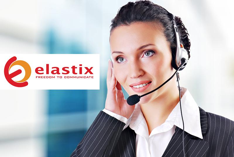 width=800 height=536></noscript></p><p>O serviço de <strong>VOIP Elastix</strong> também permite que sejam disponibilizados serviços de mensagens instantâneas, grupos de usuários, suporte e colaboração online e mesmo videoconferência.</p><h2>Vantagens do uso de VOIP Elastix</h2><p>O software de <strong>VOIP Elastix</strong> também permite integrar serviços telefônicos de diversas localidades, manter em uma mesma rede, centrais telefônicas de filiais distintas, interligar centrais PABX e PBX, para comunicação em localidades distintas sem custos extras, administração da rede por meio de interface Web e gestão de ligações, implementação de serviços de CRM integrados e outros.</p><p>O uso de <strong>VOIP Elastix</strong> permite também que a produtividade da empresa aumente, pois permite que colaboradores em deslocamento estejam presentes de forma virtual no ambiente da empresa. Além dessas vantagens, também permite economia nos custos de ligações nacionais e internacionais, além de criação de ramais distintos para clientes, parceiros, funcionários e fornecedores.</p><p>Está em busca de uma solução de <strong>VOIP Elastix</strong>? Conheça os planos da <a href=https://www.twsolutions.com.br/ target=_blank>TW Solutions</a>.</p><p><a href=https://www.twsolutions.com.br target=_blank><img src=https://www.twsolutions.com.br/wp-content/plugins/lazy-load/images/1x1.trans.gif data-lazy-src=https://blogdovoip.com.br/wp-content/uploads/2015/09/banner-chamada-site.png class=