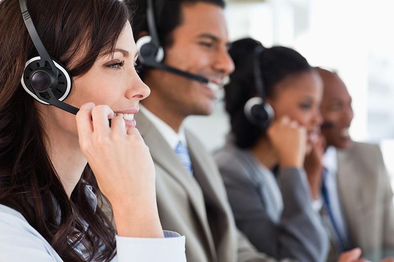 width=800 height=533></noscript></p><h2>Melhora na produtividade com Sistemas para Call Center Ativo</h2><p>Nos Call Centers que trabalham com a modalidade de atendimento ativo ao cliente, ou seja, onde é o colaborador que faz o contato, o uso de <strong>Sistemas para Call Center Ativo</strong> fazem com que a produtividade seja maior e o rendimento e os resultados finais sejam mais relevantes e visíveis para o empresário.</p><h2>Sistemas para Call Center Ativo e suas vantagens</h2><p>Os <strong>Sistemas para Call Center Ativo</strong> apresentam diversas vantagens em sua adoção e utilização, como a já citada melhora na produtividade, permitindo também uma melhor gestão dos serviços de call center ativo, além de possibilitar que o colaborador possa focar sua atenção no atendimento, melhorando os níveis de acionamento e de rendimento final.</p><p>Está em busca de uma solução de <strong>Sistemas para Call Center Ativo</strong>? Conheça os planos da <a href=https://www.twsolutions.com.br/ target=_blank>TW Solutions</a>.</p><p><a href=https://www.twsolutions.com.br target=_blank><img src=https://www.twsolutions.com.br/wp-content/plugins/lazy-load/images/1x1.trans.gif data-lazy-src=https://blogdovoip.com.br/wp-content/uploads/2015/09/banner-chamada-site.png class=