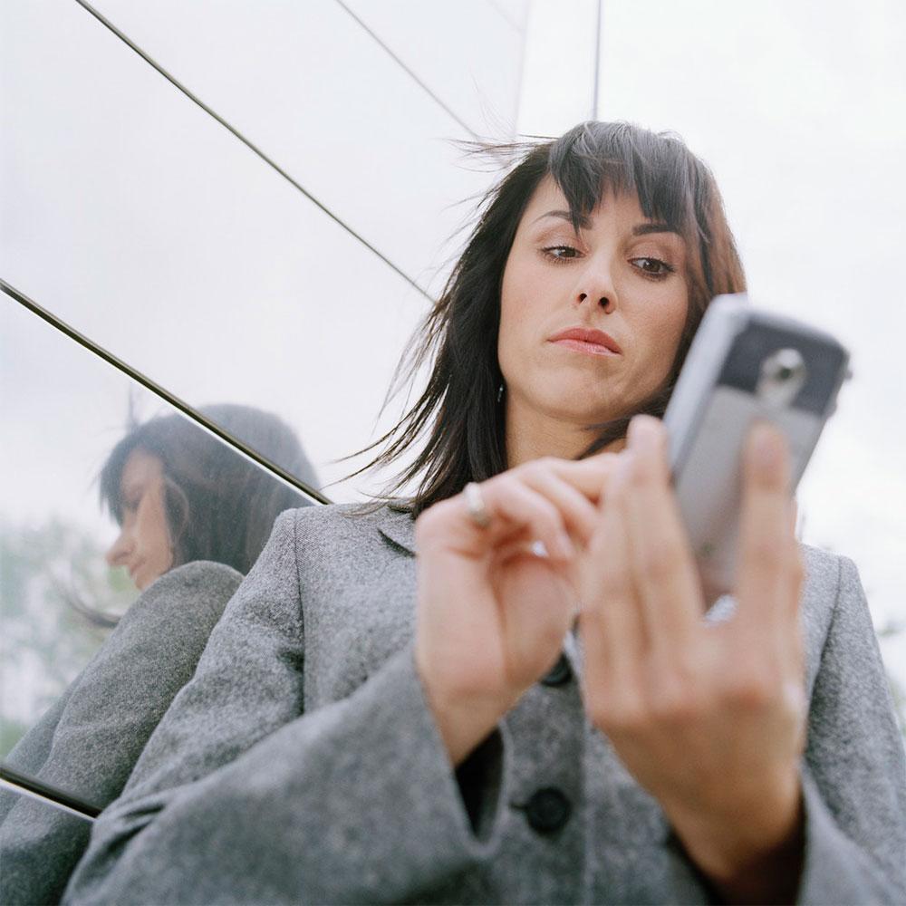 Vono vai encerrar atividades: será o fim da tecnologia VoIP?