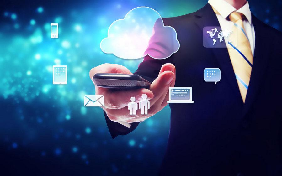 Conheça as 4 principais diferenças entre telefonia digital e analógica