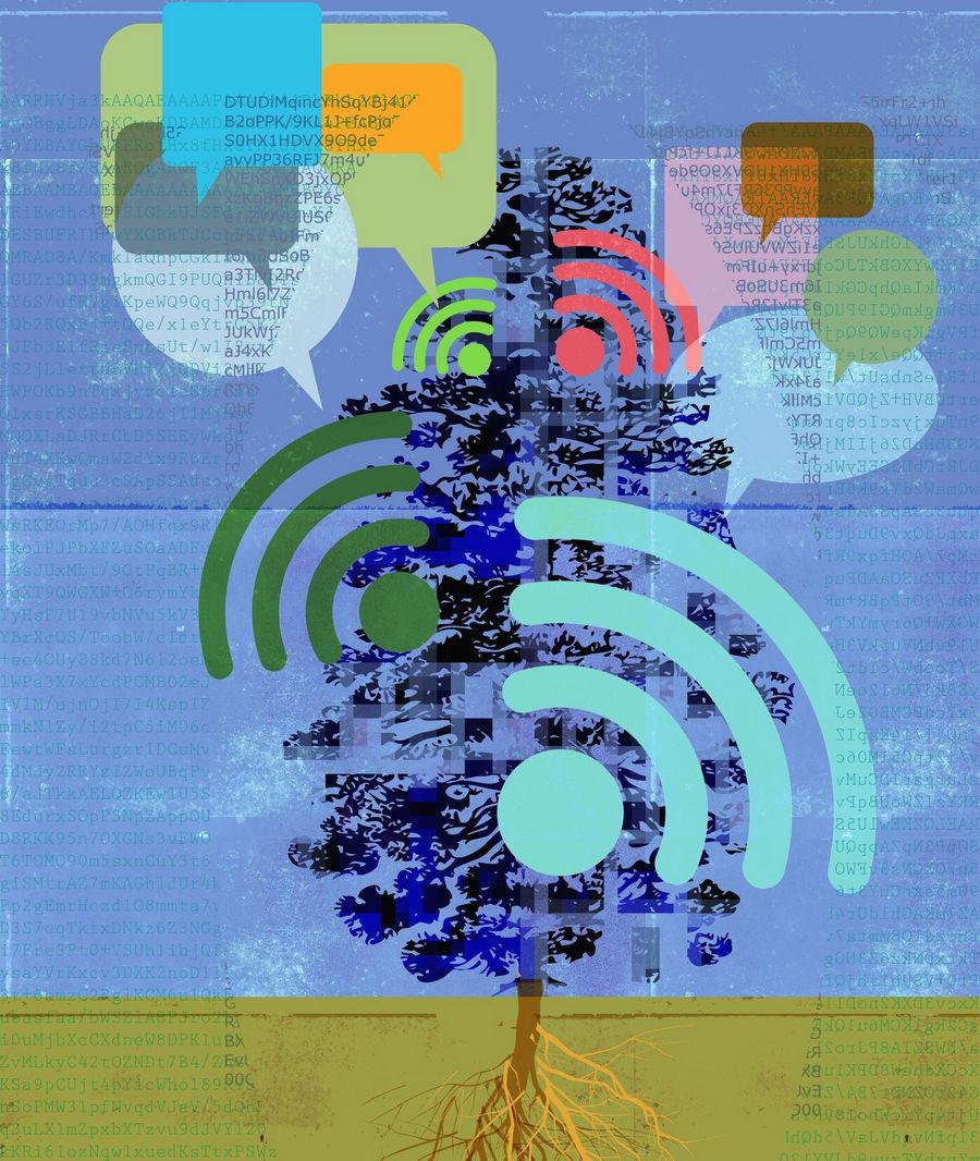 Entenda como funcionam os principais codecs VoIP