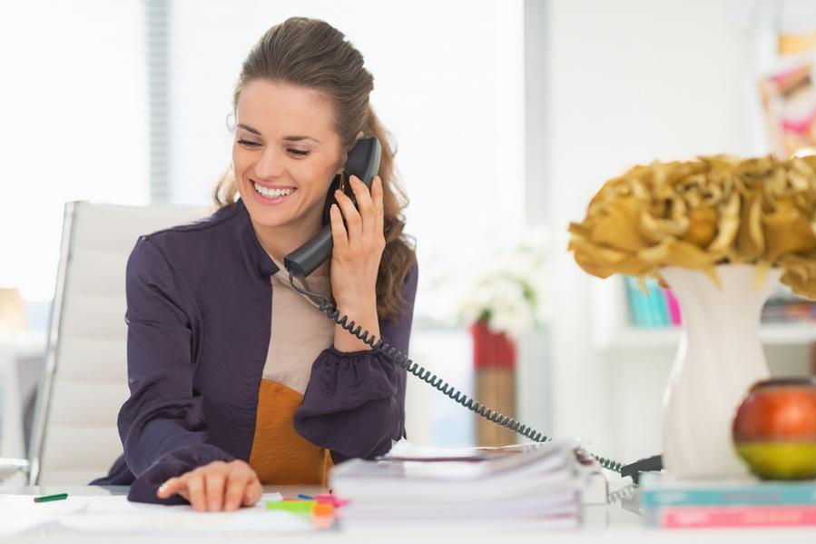 Como manter o mesmo número de telefone com a Portabilidade VoIP