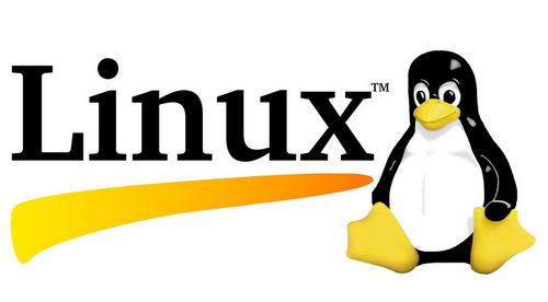 Softphones para Linux: economize duas vezes na escolha dos sistemas