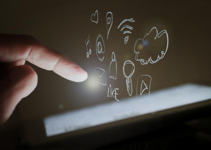 O que é um PABX Virtual? Você PRECISA de um o quanto antes!
