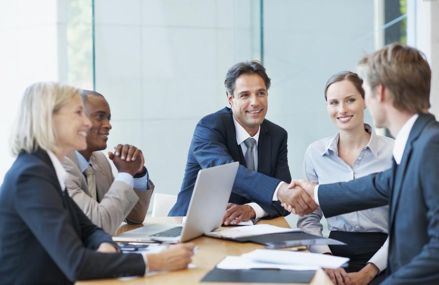 width=900 height=586></noscript></p><p>A TW Solutions é uma empresa de Telecom homologada pela Anatel que atua no segmento há mais de 7 anos, oferecendo soluções para empresas em todo o território nacional. A tecnologia de vanguarda embarcada em seus sistemas faz com que a TW Solutions se destaque de seus concorrentes.</p><p>Conheça algumas de nossas soluções:</p><ul><li>PABX Virtual IP;</li><li>Rotas de menor custo;</li><li>Sistema para Call Center;</li><li>Sistema CRM;</li><li>Números DID Nacionais;</li><li>Softphone Proprietário;</li><li>Torpedos de Voz e SMS.</li></ul><h2>Seja um Agente Autorizado TW Solutions e comece a ganhar dinheiro hoje mesmo!</h2><p>Falta pouco para você se tornar um <strong>Agente Autorizado TW Solutions</strong>!</p><p>Acesse <a href=http://www.agenteautorizado.com.br/ target=_blank rel=
