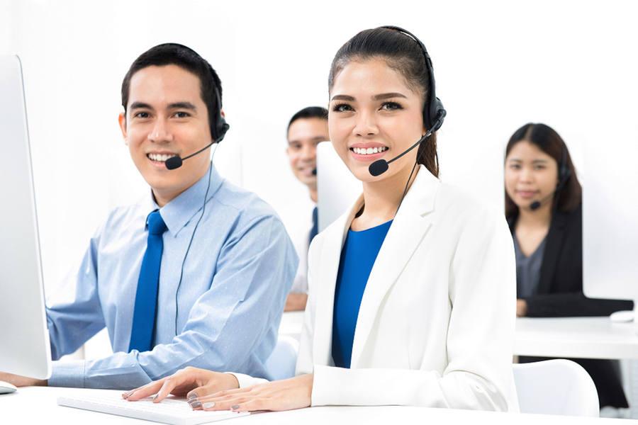 width=900 height=600></noscript></p><h3>4. Callback</h3><p>Essa função é especialmente útil em operações de Call Center ativo. O recurso permite agendar retornos telefônicos em casos de ligações que não foram bem-sucedidas (o cliente não estava ou não podia atender, por exemplo). O agendamento também pode ser feito para que os agentes da operação entrem em contato de forma automática com os clientes que contaram a empresa preenchendo um formulário online, por exemplo, e deixaram seu número de telefone.</p><h3>5. Desempenho superior e mobilidade</h3><p>O <strong>sistema para Call Center</strong> da TW Solutions tem desempenho superior aos demais pois funciona totalmente na nuvem, o que garante maior produtividade, agilidade na implantação e uma grande redução de custos. Todos os agentes da sua operação, ao trabalharem em um sistema baseado em <em>cloud computing</em>, podem ser alocados facilmente para qualquer espaço onde estejam conectados à Internet. Todas as informações às quais eles precisam ter acesso ficam na nuvem, ou seja, são acessíveis em qualquer lugar com acesso à rede.</p><h2>Considerações finais</h2><p>Nosso <strong>sistema para Call Center</strong> ativo ou receptivo com CRM integrado vai ajudar você a criar indicadores precisos e consistentes para as melhores tomadas de decisão. Além disso, a produtividade da sua equipe vai aumentar muito graças à tecnologia em nuvem e a redução de custos será garantida.</p><p>Quer conhecer nossos planos e ainda os outros recursos incríveis do nosso sistema? Acesse <a href=http://twsolutions.com.br/solucoes-para-call-center/ target=_blank rel=