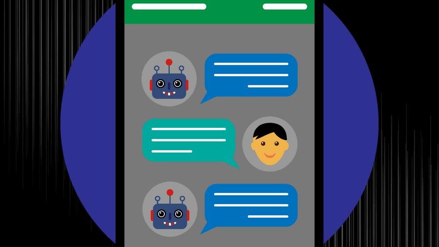 width=900 height=506></noscript></p><h2>Maiores benefícios dos chatbots</h2><h3>1. Chatbots são facilitadores da comunicação</h3><p>Eles resolvem rapidamente atendimentos com questões repetitivas e, assim, livram os atendentes de tarefas enfadonhas.</p><h3>2. Chatbots diminuem o TMA (Tempo Médio de Atendimento)</h3><p>A solução elimina filas de espera nos canais de atendimento, evitando o acúmulo de trabalho para os atendentes e otimizando a experiência do cliente que é atendido com mais rapidez.</p><h3>3. Chatbots melhoram a acessibilidade</h3><p>Poucas empresas podem manter uma equipe de atendimento 24 horas. Os chatbots melhoram a acessibilidade e permitem que a comunicação seja a feita a qualquer hora do dia.</p><h3>4. Chatbots podem atender mais de uma pessoa ao mesmo tempo</h3><p>Na grande maioria dos atendimentos, só é possível falar com uma pessoa ao mesmo tempo. Os chatbots, por serem robôs, podem atender mais de um cliente simultaneamente e é justamente essa capacidade que elimina as filas de espera.</p><h3>5. Chatbots são economicamente viáveis</h3><p>Contratar um ser humano para executar qualquer tipo de tarefa nunca é barato. Empresas que não possuem receitas muito altas podem ser ainda mais beneficiadas pelo chatbot, uma solução economicamente viável que faz a vez de dezenas de funcionários.</p><p><a href=https://www.twsolutions.com.br target=_blank rel=