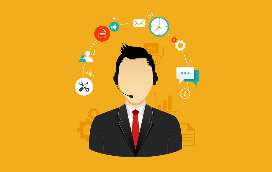 width=900 height=568></noscript></p><p>A telefonia VoIP, também chamada de telefonia digital, oferece uma série de recursos para os usuários e a URA é um deles. A URA é um equipamento que permite automatizar o atendimento telefônico. Uma URA pode realizar diversas atividades telefônicas como, por exemplo, atender, discar, desligar, falar e até reconhecer dígitos e falas.</p><p>Um dos primeiros usos da URA foi em bancos. O objetivo era permitir que os clientes pudessem acessar o saldo de suas contas, mas na época a operação era muito custosa e ficava restrito a apenas algumas agências. A partir da década de 70 o serviço se tornou mais acessível e passou a ser integrado à Internet.</p><p>Hoje, a URA é utilizada não somente em bancos, mas em praticamente todas as operações de Call Center e em diversas empresas de todos os portes, já que a solução é muito barata e inclui uma série de recursos que aumentam a produtividade e os bons resultados de qualquer negócio.</p><p>Agora que você já sabe <strong>o que é uma URA de atendimento</strong>, entenda como o recurso pode aumentar significativamente sua produtividade.</p><h2>URA de atendimento aumenta a produtividade</h2><p>Como dissemos, a URA é amplamente utilizada em operações de Call Center, já que o maior objetivo dos gestores é aumentar a produtividade de seus atendentes e a URA faz isso com segurança e eficácia.</p><p><img src=https://twsolutions.com.br/wp-content/plugins/lazy-load/images/1x1.trans.gif data-lazy-src=https://blogdovoip.com.br/wp-content/uploads/2017/11/2-4.jpg class=