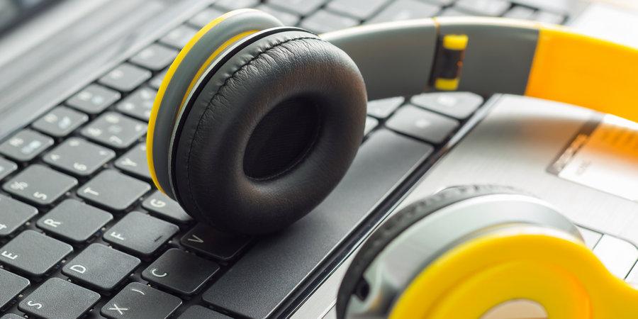 Headphones que atendem ligações: quais as vantagens?
