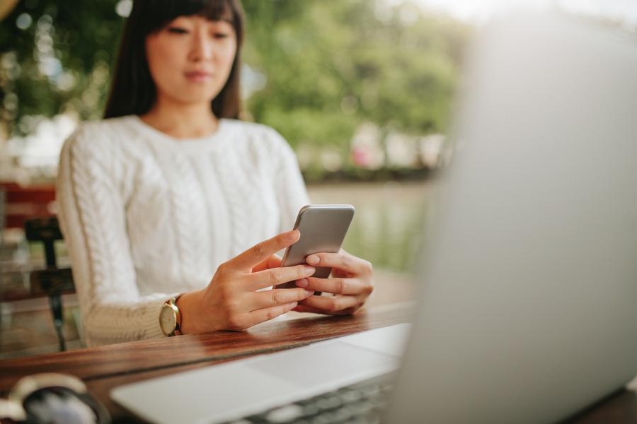 Aproveite as vantagens da portabilidade de operadora agora mesmo!