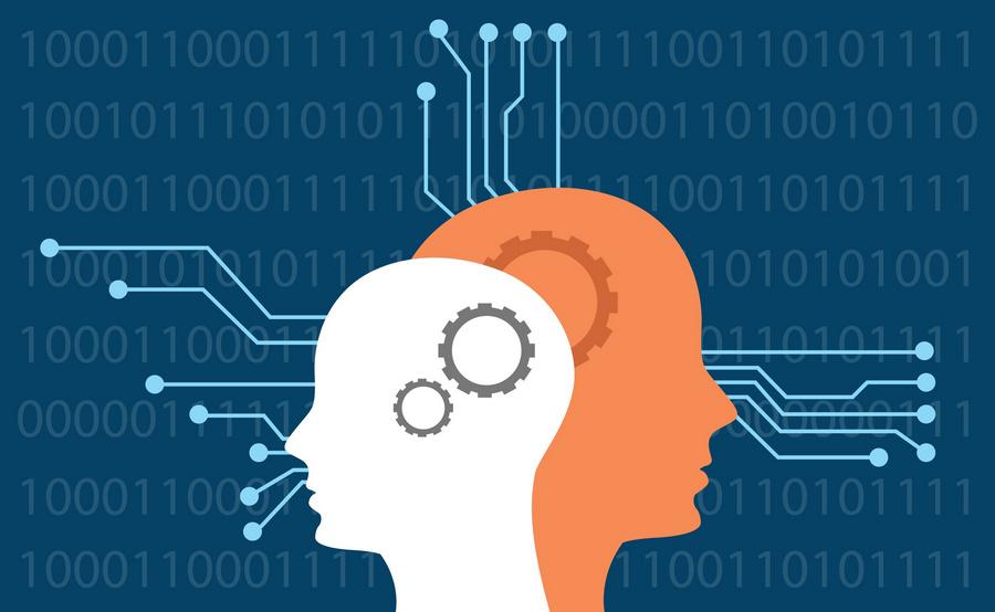 width=900 height=554></noscript></p><p>O objetivo de outro projeto é construir e avaliar um sistema de linguagem simples e adaptável que possa gerar diálogo textual incorporando características linguísticas sutis que criem a impressão de uma personalidade. O objetivo é que as personalidades linguísticas sejam claramente identificáveis e que a interação entre elas seja credível e envolvente para os pesquisadores e o público. O usuário desse sistema não precisa adaptar seu comportamento.</p><p>A comunicação humana envolve gestos, padrões internacionais e linguagem corporal, bem como o que está sendo dito. Um quiosque de informações públicas com um agente informatizado que pode apontar e fazer gestos seria mais fácil de entender do que texto simples.</p><p>Os <strong>sistemas de diálogo</strong> permitem que novos tipos de interações sejam úteis em ambientes de negócios. No entanto, a implementação de tecnologia de diálogo melhorada não significa a substituição do pessoal do Call Center, mas garante que eles gastem seu tempo lidando apenas com chamadas complexas.</p><p>A tecnologia poderia se integrar em muitos dos softwares de fluxo de conversas que já estão sendo usados para que determinados aspectos da chamada possam ser automatizados. Se você quer saber mais sobre esse tipo de tecnologia e acompanhar a evolução do mercado, continue acompanhando o blog da TW Solutions!</p><p><a href=http://www.twsolutions.com.br target=_blank rel=noopener><img src=https://twsolutions.com.br/wp-content/plugins/lazy-load/images/1x1.trans.gif data-lazy-src=https://blogdovoip.com.br/wp-content/uploads/2015/09/banner-chamada-site.png class=