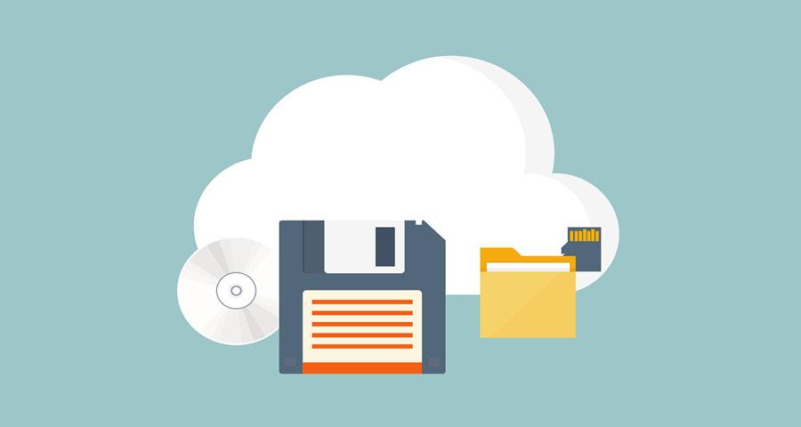 width=900 height=480></noscript></p><p>Existem inúmeras vantagens oferecidas pelo <strong>backup na nuvem</strong>. Separamos os principais benefícios para sua empresa. Confira a seguir:</p><h2>Benefícios indispensáveis do backup na nuvem</h2><h3>1. Aproveita a infraestrutura existente</h3><p>O uso de um <strong>backup na nuvem</strong> é econômico para as empresas, pois se integra perfeitamente à infraestrutura já existente. Você não precisa se preocupar com a compra de qualquer novo equipamento para criação do backup de cada arquivo crítico. Depois que o backup é concluído, ele armazena os arquivos criptografados em um data center externo. Todo esse processo aproveita a tecnologia da nuvem sem exigir despesas adicionais da sua empresa.</p><h3>2. Confiabilidade</h3><p>O uso de um <strong>backup na nuvem</strong> também oferece a melhor proteção disponível e é muito mais confiável do que outros dados de backup e serviços de recuperação. Você pode restaurar rapidamente os dados perdidos a qualquer momento. Com essa alta confiabilidade, seus funcionários poderão se concentrar em seu trabalho sem se preocupar com a exclusão acidental de arquivos importantes.</p><h3>3. Segurança de transferência de arquivos</h3><p>Manter seus arquivos de trabalho críticos protegidos é uma função essencial de uma empresa de TI. Cada arquivo é criptografado antes de ser transmitido para um data center externo até ser enviado para a nuvem. Caso sua empresa seja alvo de <em>hackers</em>, eles não conseguirão acessar os arquivos, pois o envio ao data center será feito com segurança.</p><p>Leia também:</p><ul><li><a href=https://www.twsolutions.com.br/seguranca-voip-melhores-praticas-para-manter-seu-ambiente-voip-seguro/ target=_blank rel=noopener>Segurança VoIP: melhores práticas para manter seu ambiente VoIP seguro</a></li></ul><p><img src=https://www.twsolutions.com.br/wp-content/plugins/lazy-load/images/1x1.trans.gif data-lazy-src=https://blogdovoip.com.br/wp-content/uploads/2018/04/Backu