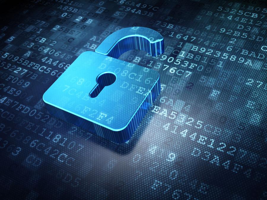 width=900 height=675></noscript></p><h3>4. Redução de custos</h3><p>Manter baixos custos é uma meta para todas as empresas, sem comprometer a segurança de dados críticos. O uso de serviços de <strong>backup na nuvem</strong> fornece uma solução de baixo custo para proteção de arquivos. Perder dados valiosos pode significar uma grande perda financeira e/ou vazamento das suas informações confidenciais. A tecnologia de nuvem permite que sua organização restaure dados facilmente, o que ajuda a empresa a reduzir custos.</p><h3>5. Elimina o backup em fita ou disco</h3><p>O uso de backups em fita ou disco geralmente é caro e pode ser facilmente roubado. Por outro lado, o uso da tecnologia de nuvem permite que você faça backup de arquivos críticos com muito mais rapidez e menos custos. Eles também têm um risco muito menor de serem roubados por causa do uso de criptografia. Os dados também podem ser restaurados em uma taxa muito mais rápida do que se fosse necessário restaurá-los manualmente com um backup em fita ou disco.</p><h2>Considerações finais</h2><p>Como você pôde perceber, o uso do <strong>backup na nuvem</strong> pode mudar o rumo dos seus negócios, seja positivamente ou de forma negativa, caso você não faça a escolha correta.</p><p>A TW Solutions é uma empresa que possui as melhores soluções da tecnologia em nuvem para o seu negócio, trabalhando para que nenhum dado da sua empresa seja perdido. Entendemos a importância dos seus arquivos para o seu negócio e por isso desenvolvemos soluções para que a restauração dos dados seja realizada de maneira rápida e eficiente. Entre em contato e confira nossas soluções!</p><p><a href=https://www.twsolutions.com.br target=_blank rel=noopener><img src=https://www.twsolutions.com.br/wp-content/plugins/lazy-load/images/1x1.trans.gif data-lazy-src=https://blogdovoip.com.br/wp-content/uploads/2015/09/banner-chamada-site.png class=