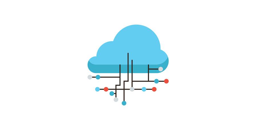 width=900 height=452></noscript></p><h2>Adição de canais de comunicação</h2><p>As tecnologias digitais mudaram os estilos de comunicação e assim também aconteceu com a <strong>Inteligência em Nuvem</strong>. A maioria de seus clientes prefere se conectar com sua empresa através de outros canais além do telefone.</p><p>Aproveite para ler também:</p><ul><li><a href=https://www.twsolutions.com.br/quem-pode-se-beneficiar-da-escalabilidade-da-telefonia-voip/ target=_blank rel=noopener>Quem pode se beneficiar da escalabilidade da telefonia VoIP?</a></li></ul><p>De fato, pesquisas mostram que 9 entre 10 usuários no mundo todo querem usar mensagens de texto para conversar com empresas. Com o software de Call Center baseado em API, você não precisa substituir todo o seu sistema para adicionar novos canais, como SMS / MMS ou aplicativos de mensagens sociais, como WhastApp ou Telegram. Como as APIs funcionam como blocos de construção, você pode adicionar novos canais à sua central de atendimento existente com facilidade.</p><p>Por exemplo, um chat de atendimento online é uma opção para seus clientes. Eles podem conectar-se diretamente do seu aplicativo ou website a um agente na sua central de atendimento. O agente recebe o contexto das interações do cliente no aplicativo para ajudar a fornecer um melhor atendimento ao cliente.</p><p><a href=https://www.twsolutions.com.br target=_blank rel=noopener><img src=https://www.twsolutions.com.br/wp-content/plugins/lazy-load/images/1x1.trans.gif data-lazy-src=https://blogdovoip.com.br/wp-content/uploads/2015/09/banner-chamada-site.png class=