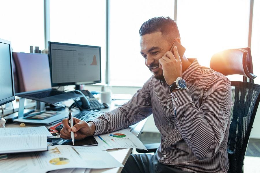 width=900 height=600></noscript></p><p>Se você estivermigrando para um novo sistema de telefonia VoIP,você tem o direito legal de<b>portabilidade numérica</b>.<span data-ccp-props={&quot;201341983&quot;:0,&quot;335559739&quot;:160,&quot;335559740&quot;:259}></span></p><h2 aria-level=