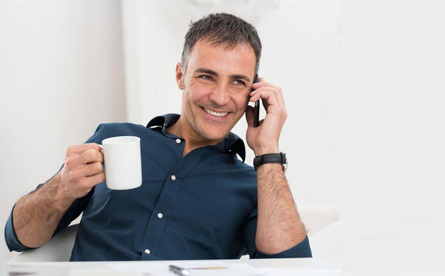 width=899 height=557></noscript></p><h2>Usando o VoIP no crescimento do seu negócio</h2><p>Por ser um sistema avançado e que proporciona melhor qualidade de recepção, o VoIP ajuda no crescimento do seu negócio. As linhas analógicas possuíam várias falhas, o que não ocorre em um<strong>sistema moderno de telefonia</strong>como o VoIP.</p><p>Com ele, você poderá reduzir drasticamente os custos de serviço, além de poder gerenciar da melhor maneira todos os ramais e linhas em um só lugar.</p><p>Tudo isso é feito de forma prática, resultando em benefícios que irão facilitar o seu negócio.</p><h2>VoIP da TW Solutions</h2><p>Se você está se perguntando onde você pode achar um <strong>sistema moderno de telefonia</strong> que irá suprir todas as necessidades da sua empresa, nós temos a resposta.</p><p>A TW Solutions conta com um sistema diferenciado que elabora o produto correto para a sua empresa.</p><p>Leia também:</p><ul><li><a href=https://www.twsolutions.com.br/como-saber-se-sua-operadora-voip-possui-licencas-scm-stfc-e-cnae-de-telecom/ target=_blank rel=noopener>Como saber se sua operadora VoIP possui Licenças SCM, STFC e CNAE de telecom</a></li></ul><p>Por meio de análise concreta e pesquisa do perfil de público que você pretende atingir, a TW Solutions tem o <strong>sistema moderno de telefonia</strong> ideal para o crescimento do seu negócio.</p><p>Ou seja, com o VoIP, a TW Solutions irá agregar valor à sua telefonia, onde você conseguirá gerenciar os sistemas em apenas um lugar, esquecendo as antigas formas analógicas de trabalho.</p><p>Entre hoje mesmo em contato com a TW Solutions e tenha acesso ao melhor sistema moderno de telefonia do Brasil!</p><p><a href=https://www.twsolutions.com.br target=_blank rel=noopener><img src=https://www.twsolutions.com.br/wp-content/plugins/lazy-load/images/1x1.trans.gif data-lazy-src=https://blogdovoip.com.br/wp-content/uploads/2015/09/banner-chamada-site.png class=