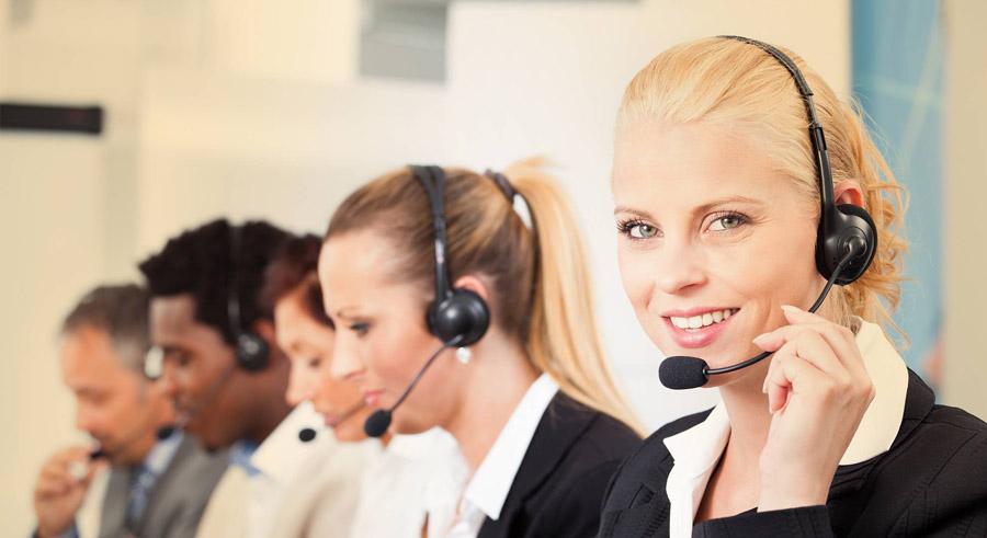 width=900 height=491></noscript></p><h2>O que são serviços VoIP para Call Center?</h2><p><span style=